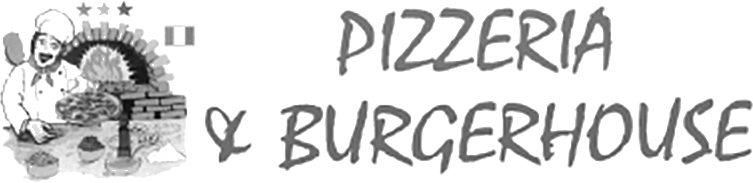 Pizzeria Rybjerg Allé 91