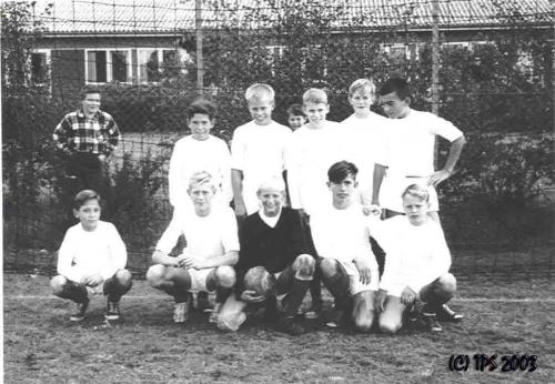 1962-02-09-landskamp