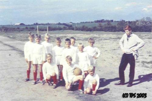 1962-05-06-tps-tingbjerg