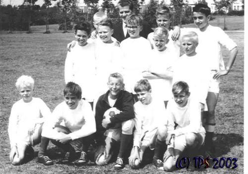 1964-31-05-landskamp