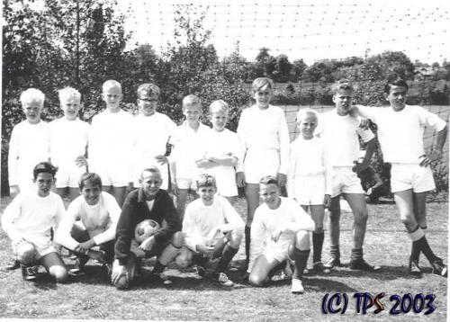 1965-13-06-landskamp