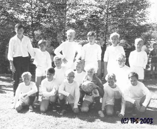 1966-28-08-landskamp