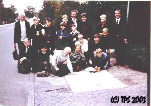 1967-13-06-landskamp-2
