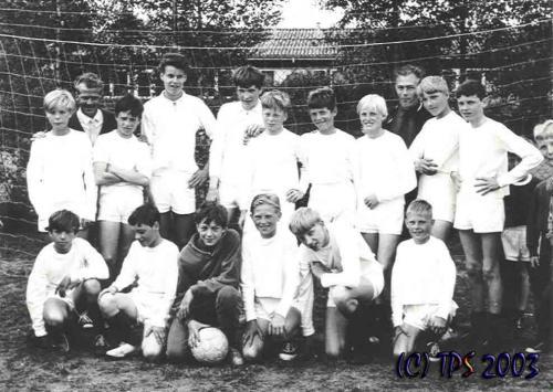 1968-landskamp