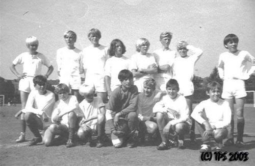 1969-landskamp-efteraar