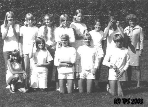 1969-landskamp-stikbold-efteraar