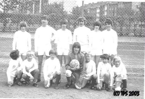1972-landskamp-foraar