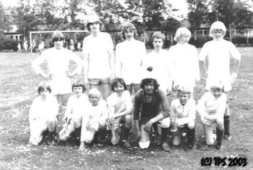 1973-landskamp-1-foraar