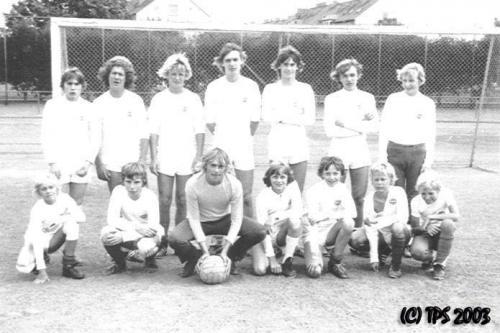 1973-landskamp-2-efteraar