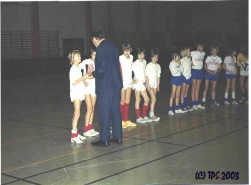 1973-stavne-02