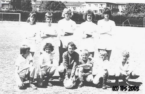 1974-landskamp-1-foraar