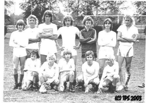 1974-landskamp-2-eferraar