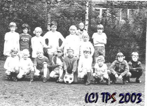 1975-eller-01