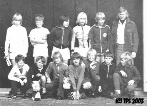 1975-eller-02