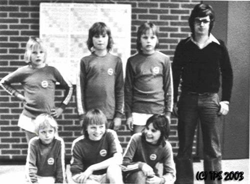 1975-eller-04