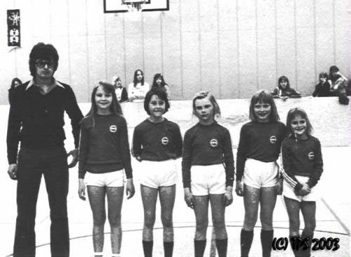 1975-eller-05