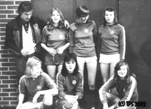1975-eller-06