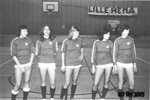 1975-eller-08