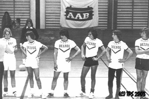 1975-eller-09