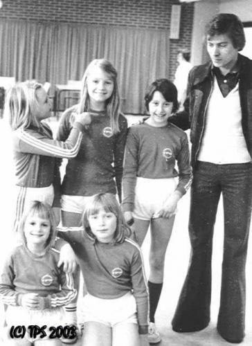 1975-eller-11