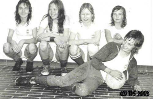 1975-eller-12