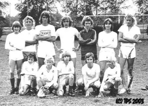 1975-eller-14