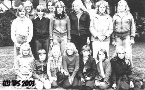 1975-eller-18
