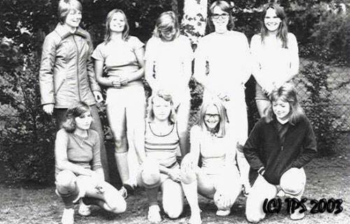1975-eller-19