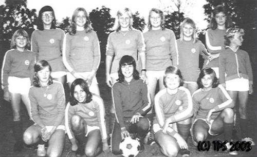 1975-eller-20