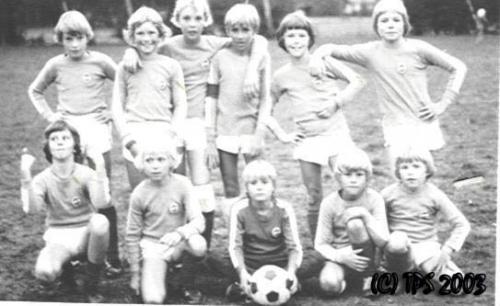 1975-eller-21